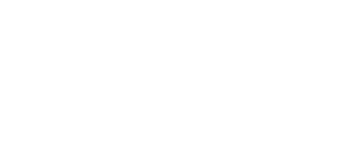Centro de Liderazgo | Universidad Finis Terrae